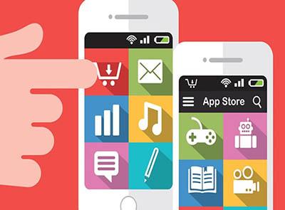 app store testing
