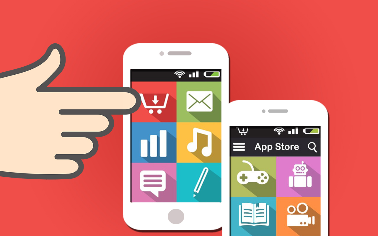 Role of App Store Engagement Data in Marketing Strategy
