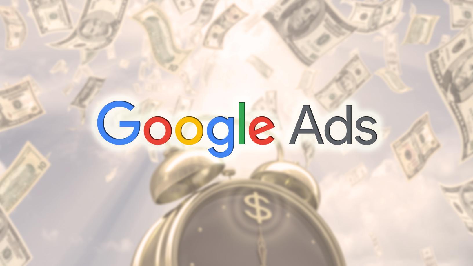 How to Make Money Through Google PPC Ads