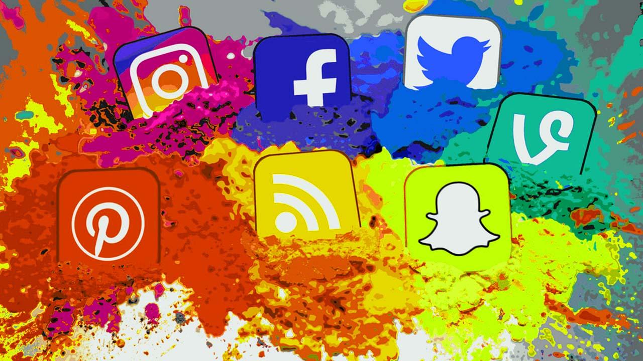 14 Social Media Marketing Tips from Experts