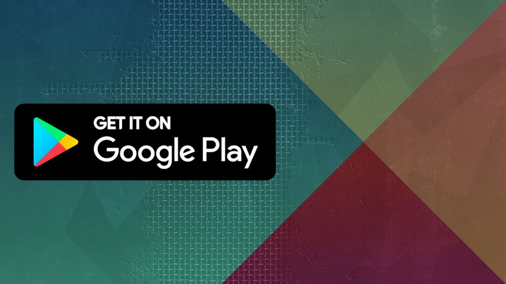 Misconception About Google Play Store Listing