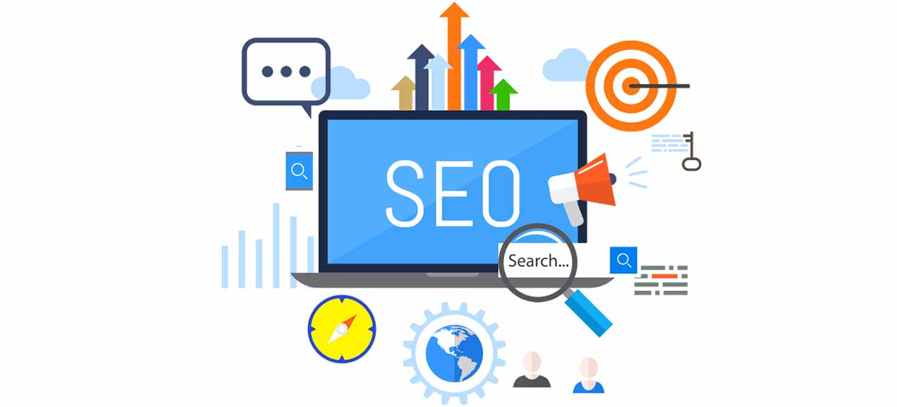 8 Effective SEO Techniques in 2019