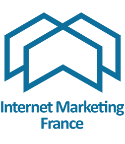 Internet Marketing France