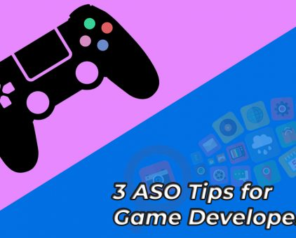 ASO tips
