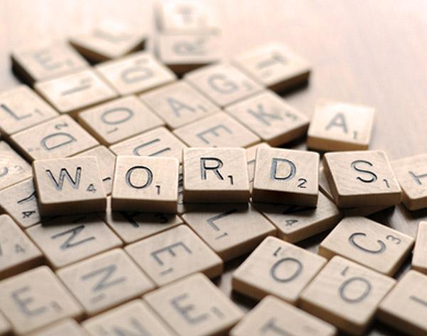 best keywords