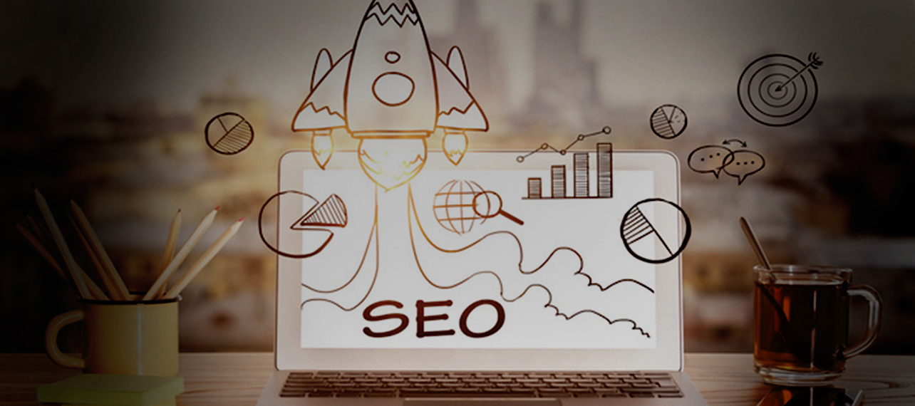 5 Principal Rules to Create SEO Friendly Content
