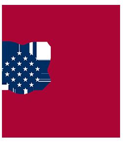 SEO USA