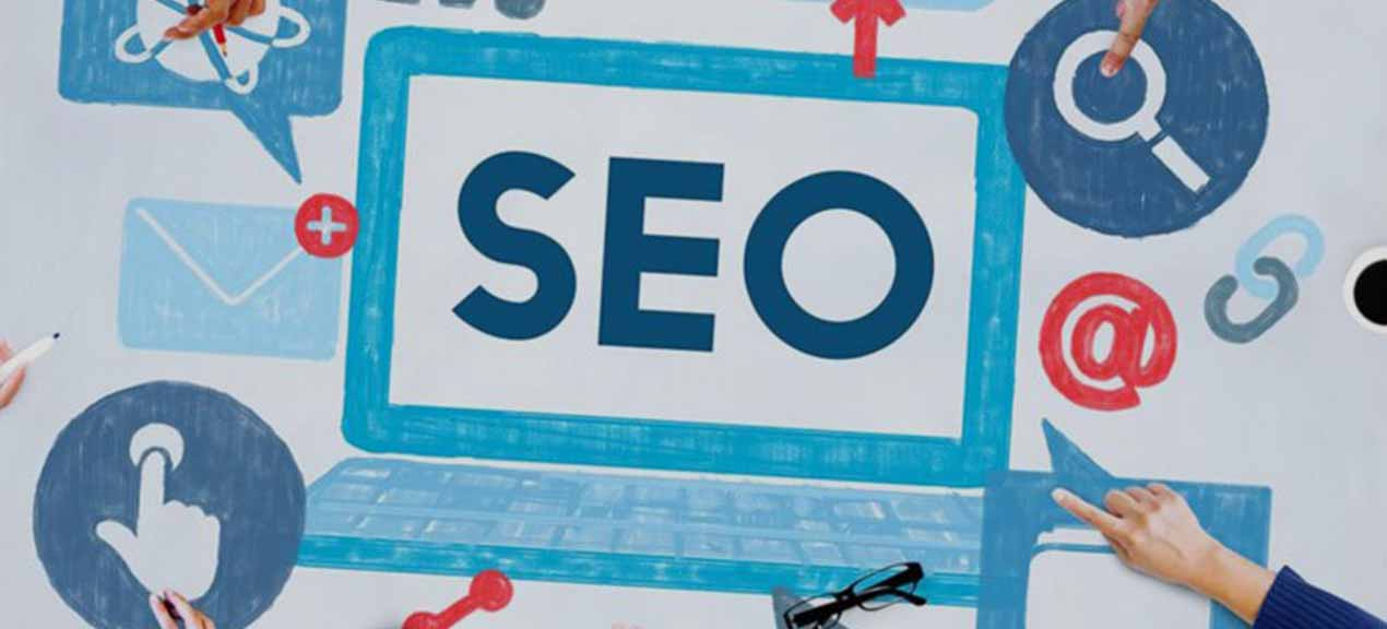 7 SEO Trends to Follow for Staying on Top in 2019