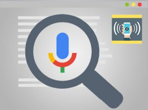 voice-search-snippets-rankings